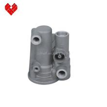 hot sale die casting aluminum parts