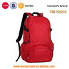outdoor sport fashion backpack
