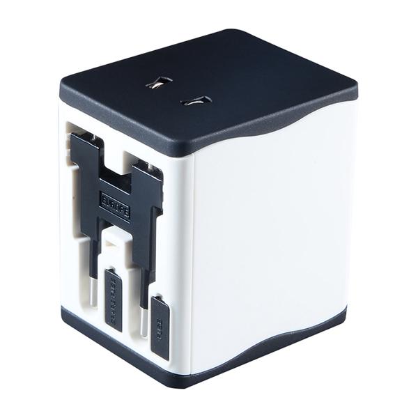 plug adapter converter.jpg