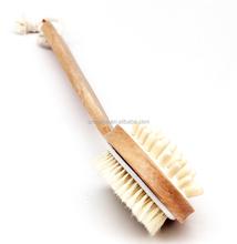 wood massager