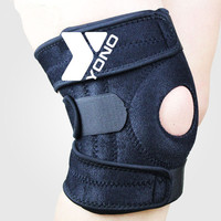 Elastic Kneep Cap Knee Support Sports Support