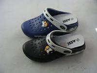 Functional Footwear EVA garden shoes kids&women&men size clogs