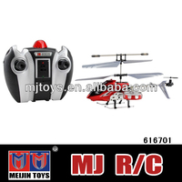 4.5ch die cast remote control helicopters for sale