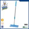 Mr.SIGA 2015 china hot sale high quality Floor Cleaning Tools Long Handle Mop