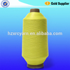 high fastness dyed nylon yarn for lace knitting,PA 6 66 for knitting
