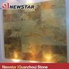 /p-detail/newstar-jard%C3%ADn-chino-de-piedra-de-pizarra-300002500901.html