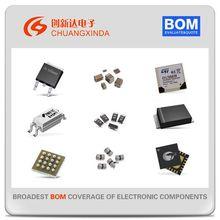 SD2918 MOSFET N-Ch 125 Volt 6 Amp Case M-113