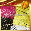 /p-detail/de-materias-primas-textiles-tela-de-cuero-de-cuero-materiales-para-hacer-zapatos-300000710504.html