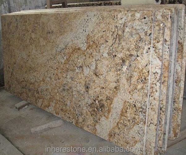 Golden persa  table bases for granite tops (1).jpg