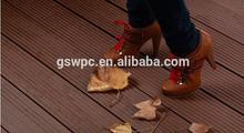 New design wpc vinyl flooring with great price
