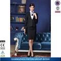 Traje a la medida mujeres venta al por mayor trajes de negocios MD1A8705