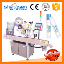 Glue Stick/Solid Gum Sticker Labeling Machine