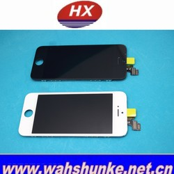 Original and New Motherboard Replacement/Logic board for Iphone 4S Unlocked