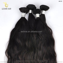 High Quality Wholesale Natural Colour 100% Flexible Soft Remy Virgin Peruvian Curly Hair