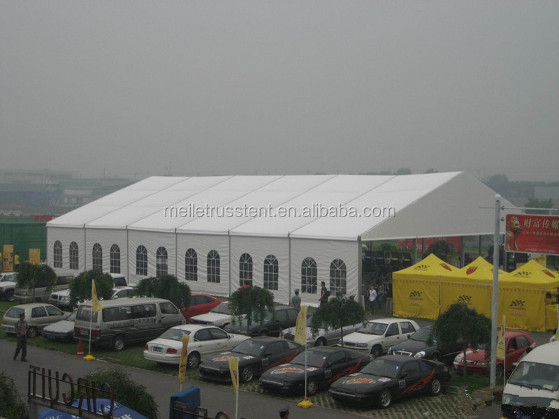 Luxury Marquee 300 People For Sale Buy Marquee 300 People Luxury Marquee Ma