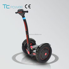 Manufacturer TC power adult electric motorcycle for sale
