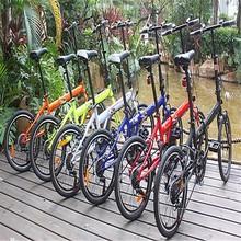 bicycle folding 20/mini folding electric bike/ folding bikes for sale