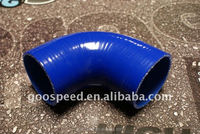 bestselling intercooler turbo silicone hose kit vw golf made in china