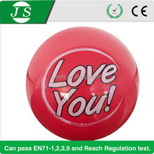 Discount new products inflatable basket ball game