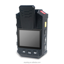 Hot selling products police camera Police and security equipment body camera police