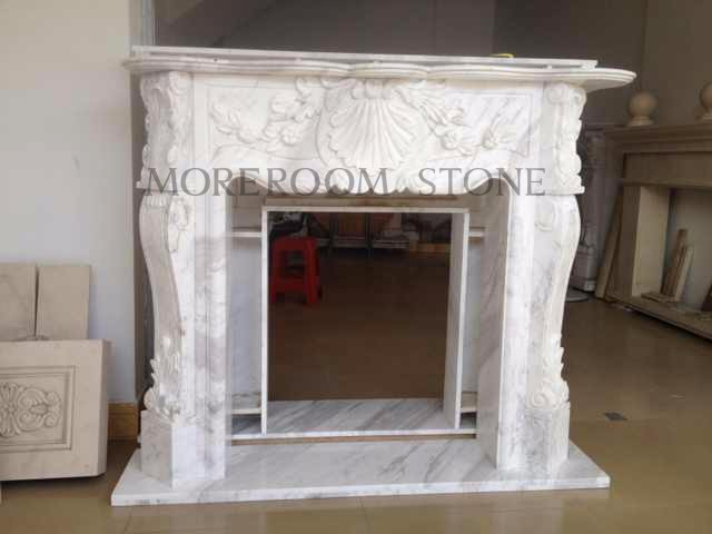 Fireplace White 3_USD950.jpg