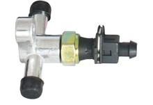 New Electric Brake Vacuum Pump Switch Booster 28146
