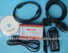 2012 Wholesale mini VCM with best price and high quality