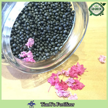 All purpose Granular fertilizer 13-13-13 for Flowers and Vegetables Plant Food