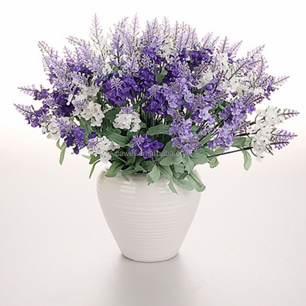 Bulk artificial flowers wholesale chuck nicklin supply httpg03sicdnkfhtb1ihxiipxxxxb5axxxq6xxfxxxdwholesale silk artificial flowers lavenderg izmirmasajfo Images