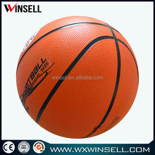 adjustable kids basketball set wholesale