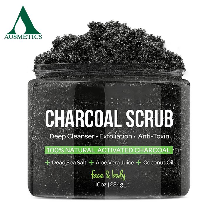 charcoal-scrub--(1)