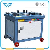 GW50 maquinas dobladoras bending machine