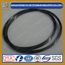 0.18mm Molybdenum Wire For EDM Wire Cutting Machine