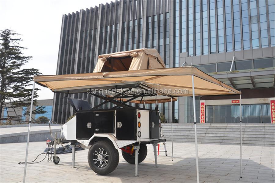 Awesome Te Koop YAT De Caravan Motor Transporter Allroadmaniacs