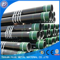 steel pipe casing 4 inch