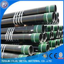 steel pipe casing 4 inch