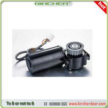 <span class=keywords><strong>24v</strong></span> puerta corredera eléctrica del motor