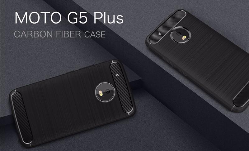 moto g5 plus case (4).jpg