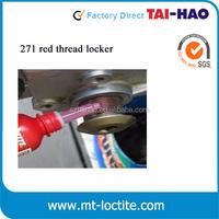 free sample loctit threadlocker red 271 - loctit thread lock ace hardware 271 - locktite threadlocker 271