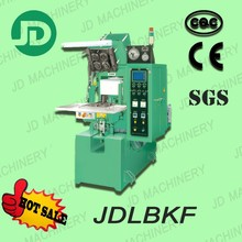 special 150T hydraulic seal making machine supplier