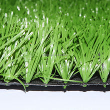 lemon green football artificial grass from the specialized manufacturer China
