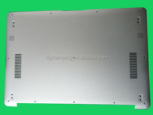 D bottom case for notebook computer/ laptop