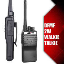 2015 newest portable long standby 16ch two way radio repeater