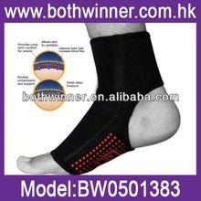 FG179 ankle braces for basketball