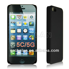mobile phone case for iphone 5C,for iphone 5C case