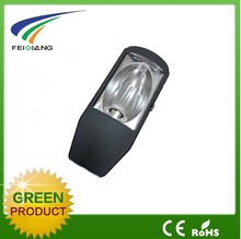 cost of a solar power plant bulb for street light