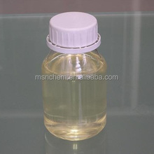 bulk sale 100% active liquid polyfunctional aziridine crosslinker