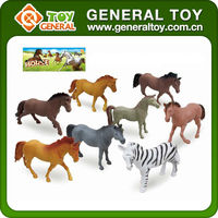 plastic horse toy,rubber toy horse,plastic horse