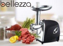 meat mincers spare parts of meat grinder food mixer