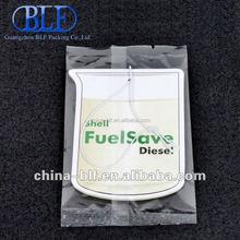 Refresh car air fragrance (BLF-AR006)